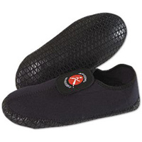 Hy-Gens Martial Arts Shoes - Adult