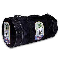 Isshinryu Karate Sport Bag