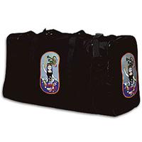 Isshinryu Tournament Bag