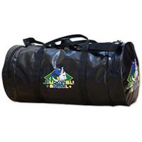 Brazilian Jiu-Jitsu Sport Bag