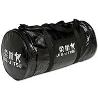 Jiu-Jitsu Sport Bag