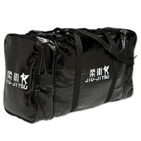 Jiu-Jitsu Tournament Bag