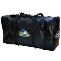 Brazilian Jiu-Jitsu Tournament Bag