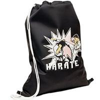 Karate Sport Pack