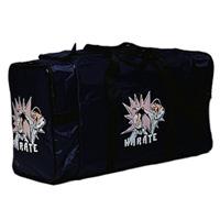 Karate Tournament Bag