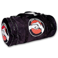 Kenpo Karate Sport Bag