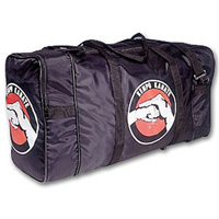 Kenpo Karate Tournament Bag