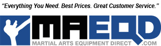 Martial Arts Equipment Direct