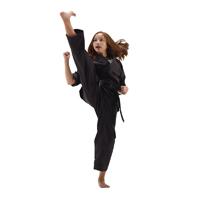 Macho 7oz Student Karate Gi
