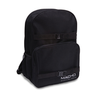 Macho Sparring Gear Backpack