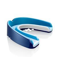 Shock Doctor Nano 3D Mouthguard