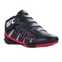 UFC Shoe
