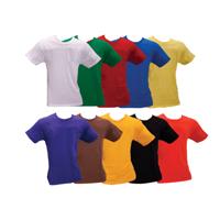 Macho Rank T-shirt
