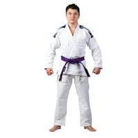 Tatami Fightwear Nova Basic Jiu Jitsu Uniform