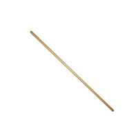 Elite Stripped Bamboo Bo Staff - 72