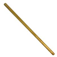 Macho Deluxe Escrima Stick
