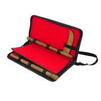 Kama Briefcase