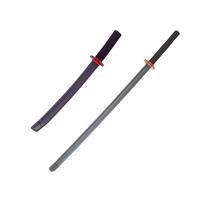 Macho Rubber Foam Practice Sword