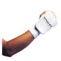 Macho Cloth Hand Guards