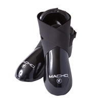 Macho Dyna Kicks Sparring Shoes / Footgear