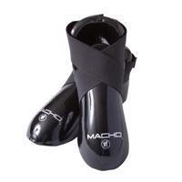 Macho Dyna Kicks Sparring Shoes / Footgear
