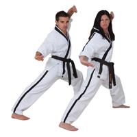 Macho Grand Master Karate Uniform / Gi