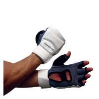 Macho MP Taekwondo Gloves