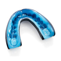 Shock Doctor Gel Nano Mouthguard