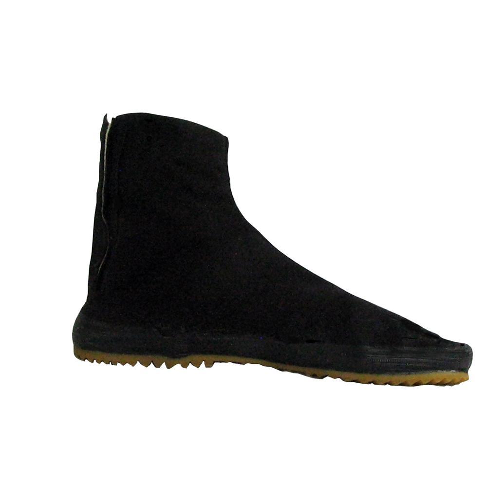 Short Ninja Tabi Boot - Low Price of $25.77