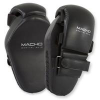 Macho Tonchu Give-N-Takes