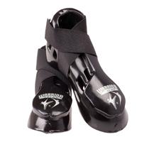 Macho Warrior Kicks Karate Sparring Shoes / Footgear