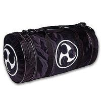 Okinawan Symbol Sport Bag
