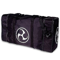 Okinawan Symbol Tournament Bag