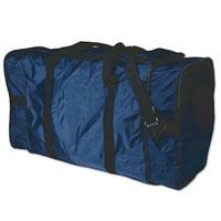 Tournament Bag - Navy
