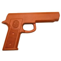 ProForce Rubber Gun