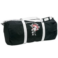 Proforce Ultra Duffel Bag - TKD
