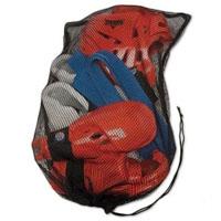 ProForce Ultra Mesh Tote Bag
