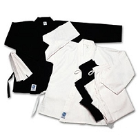 ProForce 5oz Ultra Light Weight Karate Gi / Uniform