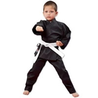 ProForce 6oz Student Karate Gi / Uniform