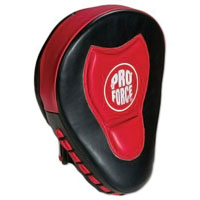 Proforce Gladiator Advanced Focus Pad