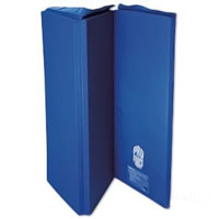 ProForce Add-A-Mat - Blue - 5 ft x 10 ft