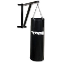 ProForce Swinger Heavy Bag Hanger