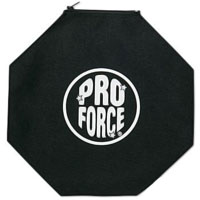 Proforce Iron Palm Bag - Black