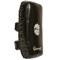 Proforce Gladiator Curved Muay Thai Arm Shield