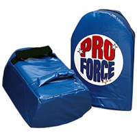 ProForce Arm Shield