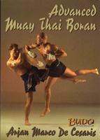 Muay Thai: Muay Boran