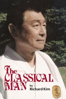 The Classical Man