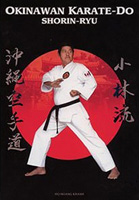 Okinawan Karate-Do: Shorin-Ryu