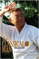 The Classical Man Volume 2