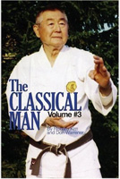 The Classical Man Volume 3